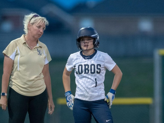 Q&A with Little Elm's Jill Miller on the upcoming postseason and more