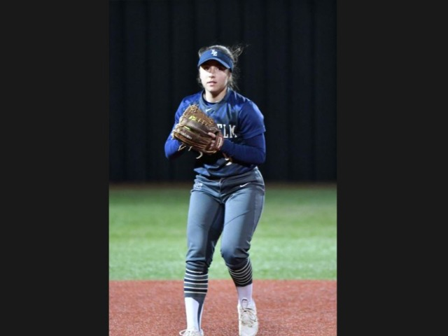 Sizing up 8-5A softball at the district midpoint