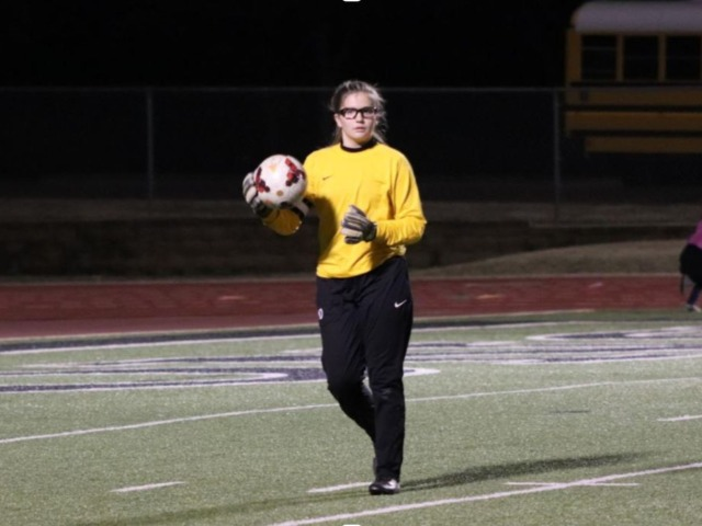 Crystal soccer ball: Predicting the playoff teams in 8-5A boys, girls soccer