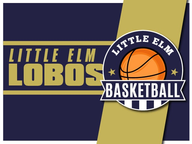 57-52 (W) - Little Elm @ The Colony