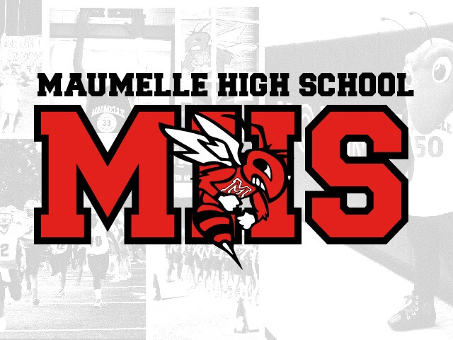 Small guy plays big in Maumelle victory