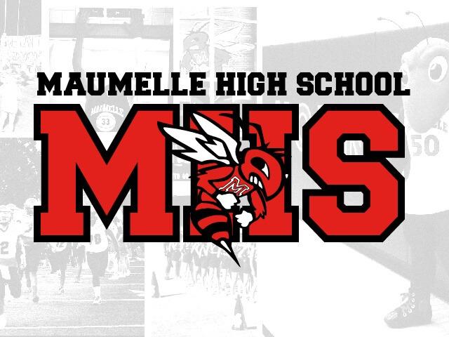 80-56 (W) - Maumelle @ Baptist Prep