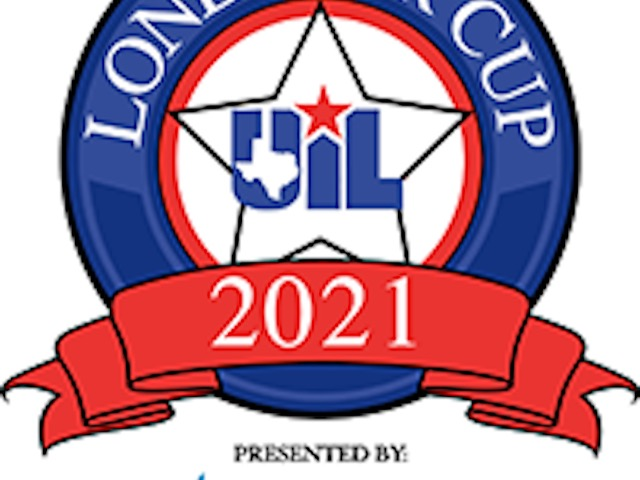 Lone Star Cup Standings released
