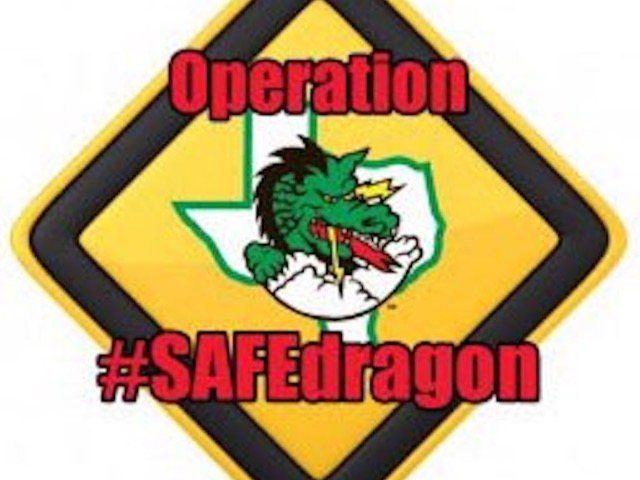 #SAFEdragon Alert: Read for urgent closure information