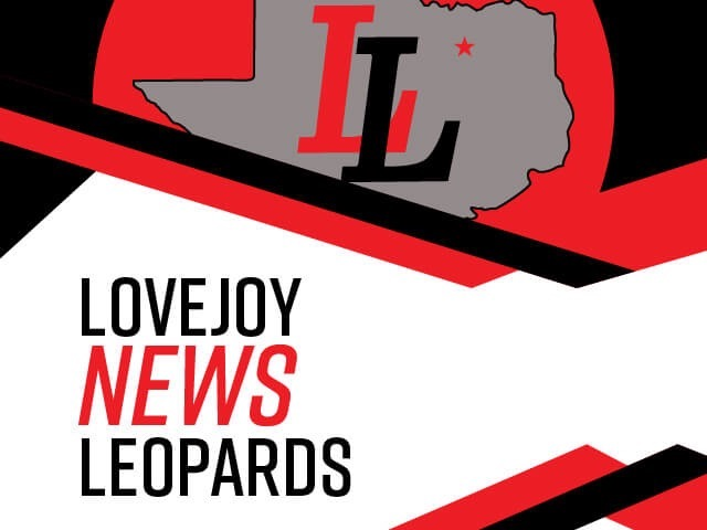 Dave Campbell's Texas Football picks Lovejoy 3rd in State