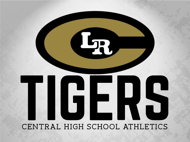 LR Central gets off schneid in conference