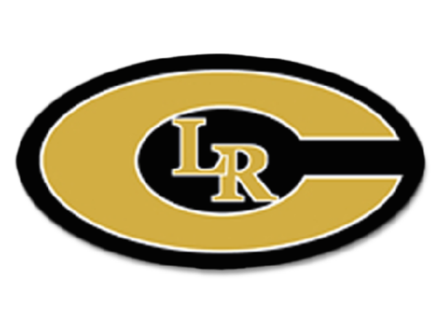 LR Central scores 1st victory in while