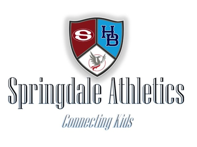 Athletics Hall of Fame Banquet Set For August 4th