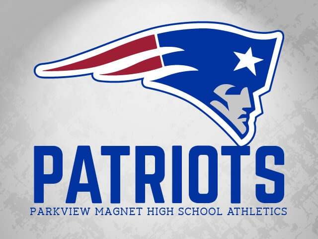 Marion wins the battle of the Patriots