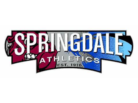 Springdale Schools to add 7th Grade Athletics
