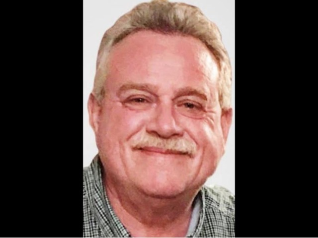 White Hall suffers great loss with Steve Strahan's death, colleagues say
