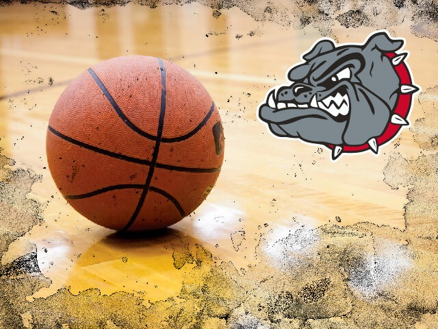 White Hall Bulldogs' season ends with loss