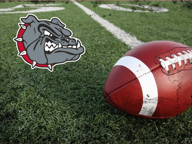 White Hall falls to Maumelle 29-21