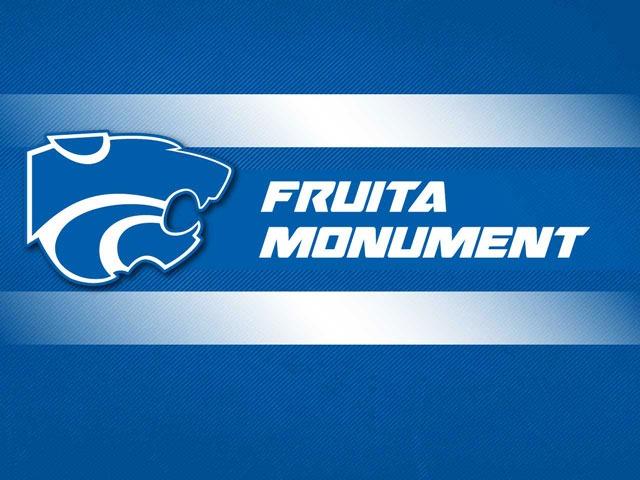 Image for Fruita Monument 78, Falcon 55