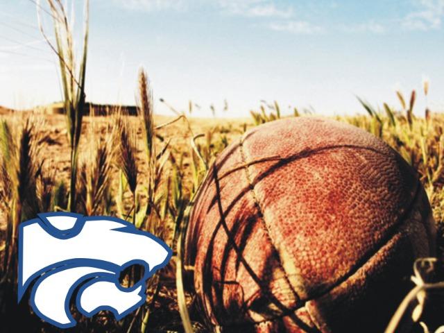 Boys Basketball vs Highlands Ranch