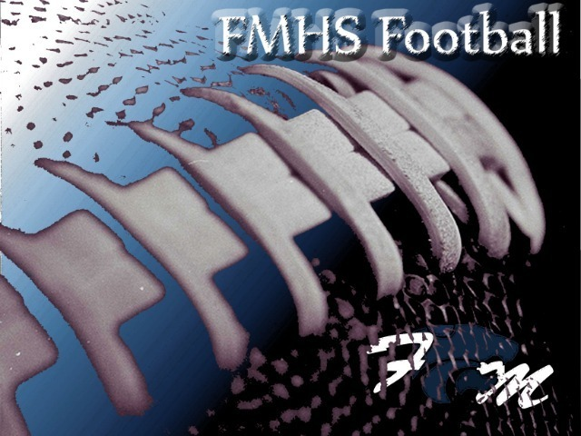 Image for Football Parent Meeting May 9th