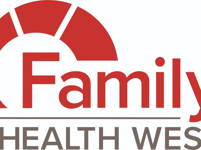 Family Health West Wildcat Classic Schedule Announced