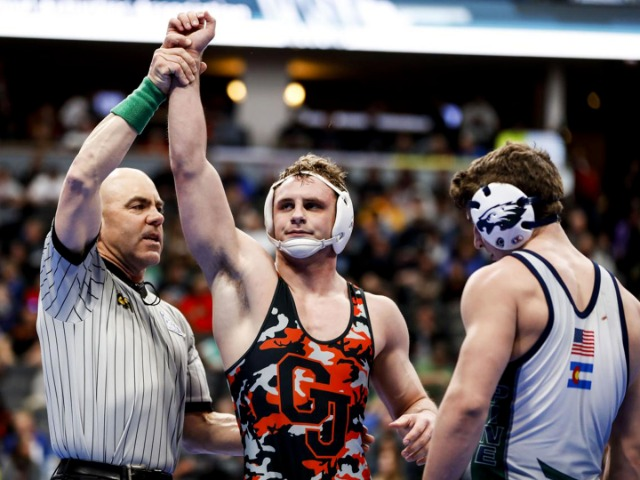 Junction's Skalecki, Tobiasson, Fruita's Bailey make 5A finals