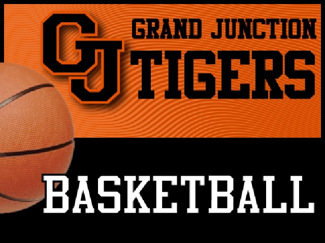 Image for Big run costs GJ boys against Glenwood Springs