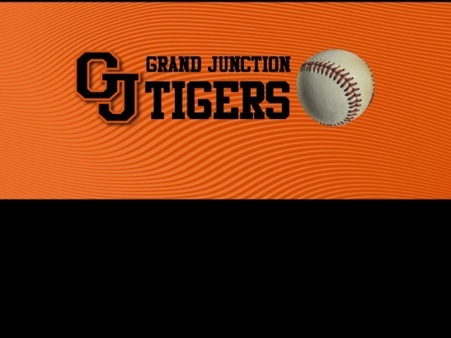 Grand Junction defeats Horizon 3-1 at Suplizio Field prior to CHSAA COVID-19 Announcement