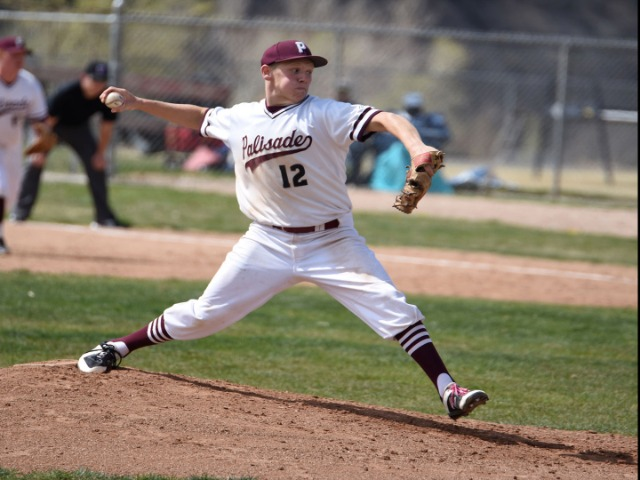 Image for Wagner's gem helps Bulldogs sweep Demons