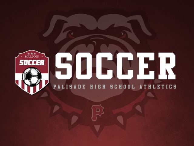 Palisade girls soccer team cruises by Summit