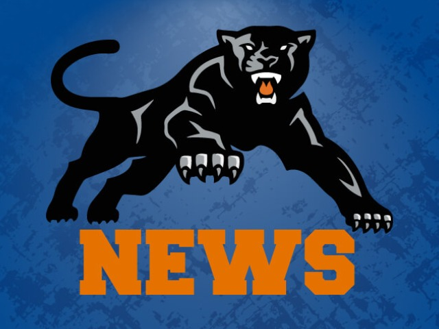 Berea shuts out Frankfort 7-0