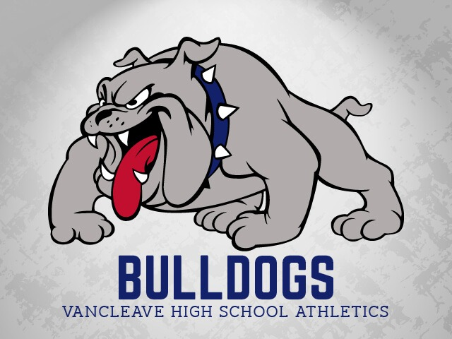 Vancleave 35, South Jones 10