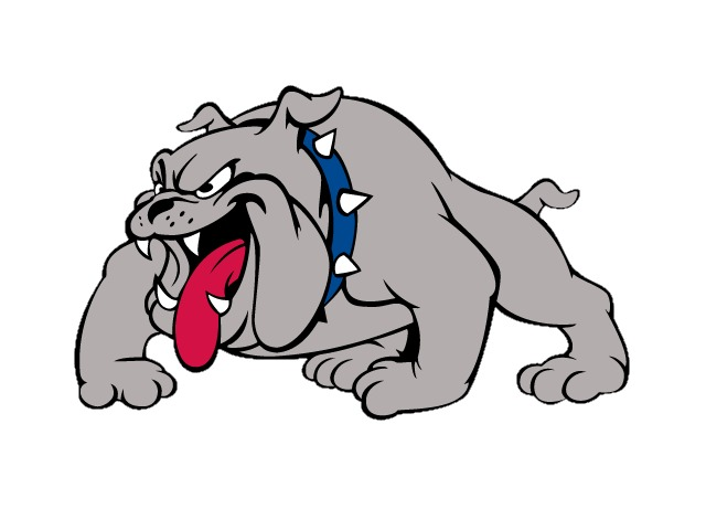 Bulldog Great Kevin Fant Takes Head Coaching Post