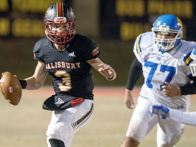 Hornets win again, advance to East final
