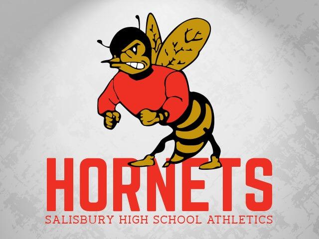Hornets struggle, but win again