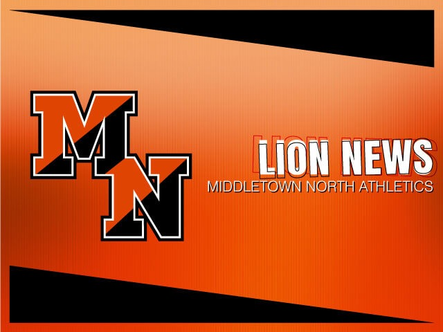 Offensive eruption leads Middletown North over Jackson Memorial