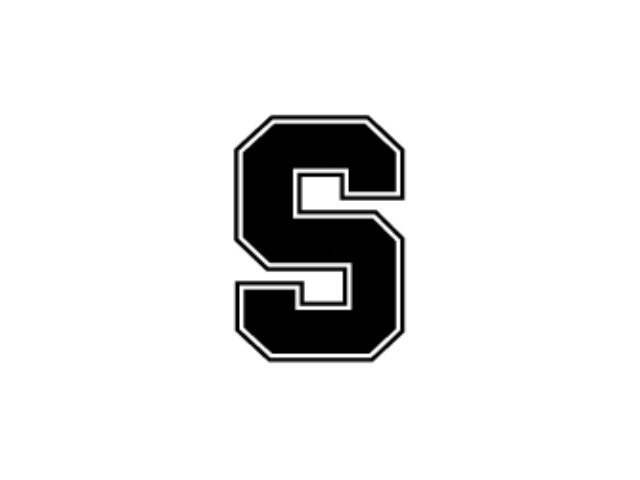 85-42 (W) - Middletown South vs. Middletown North