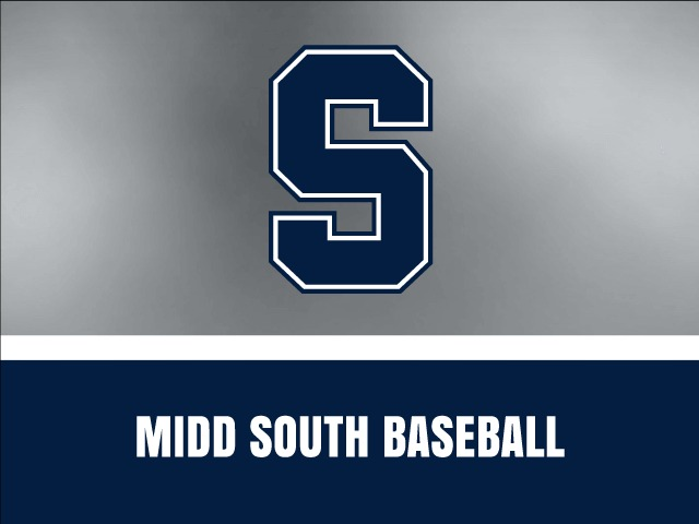Lisowski helps Midd. South edge No. 3 RBC