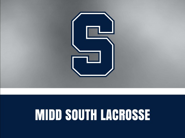 Harlow powers Middletown South's rally to victory over Holmdel