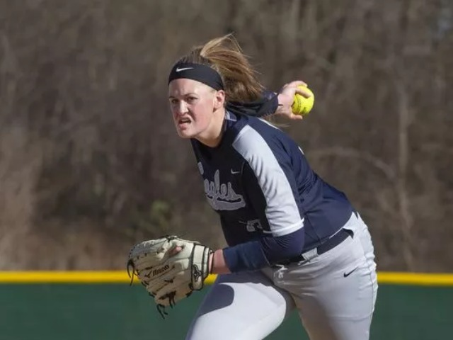 Midd South tops Midd North for first time in nine meetings on extra-inning walk-off
