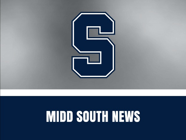 Middletown South (1) at Shore (0)