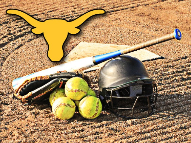 Verdigris softball rallies past Inola 6-3