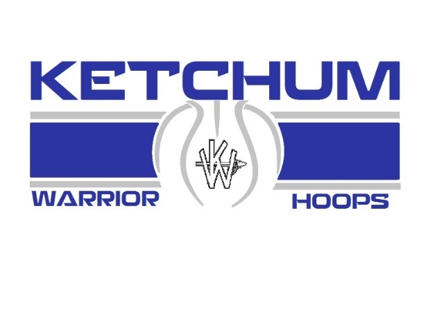 Ketchum Warrior Preview