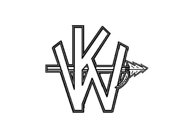 51-39 (W) - Ketchum vs. Nowata