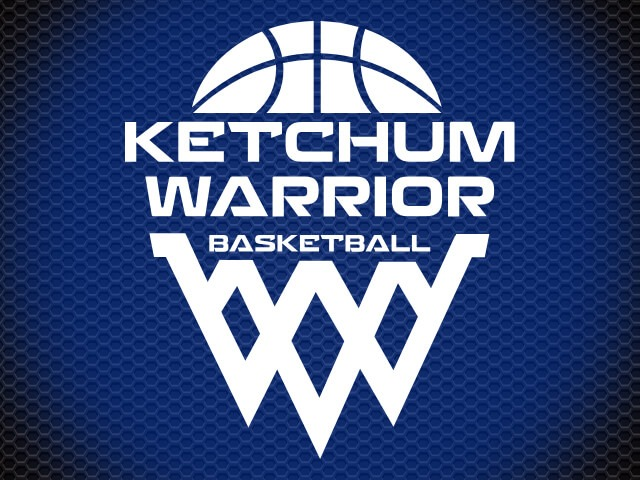 Ketchum High School basketball team forms bond with National Guard unit in Afghanistan
