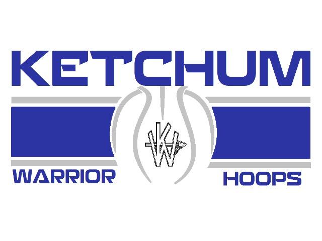 34-31 (L) - Ketchum @ Colcord