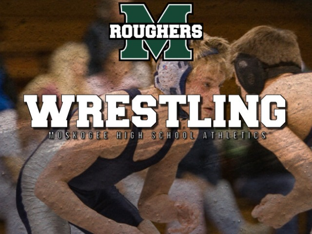 Winding road for new MHS wrestling coach