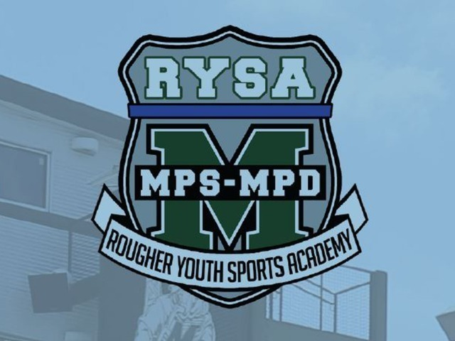Rougher Youth Sports Academy