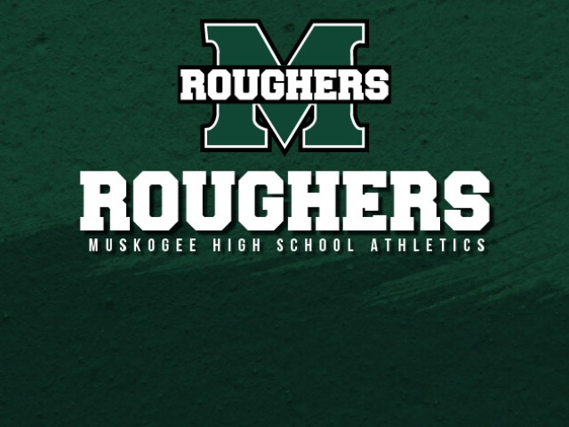 Muskogee Roughers Running Back Making Headlines