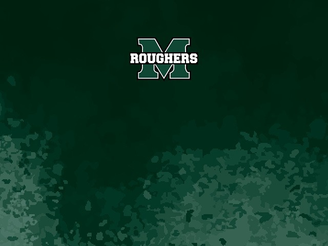 2021 Muskogee Varsity Football Schedule Announced