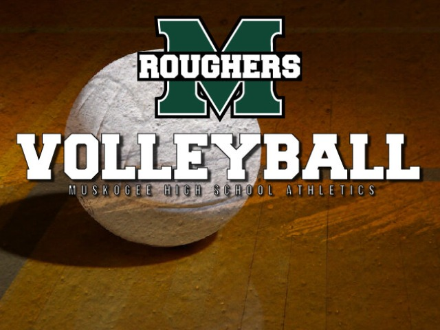 Williams, Coleman lead Muskogee to victory over McAlester