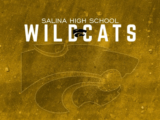 16-0 (W) - Salina @ Sequoyah