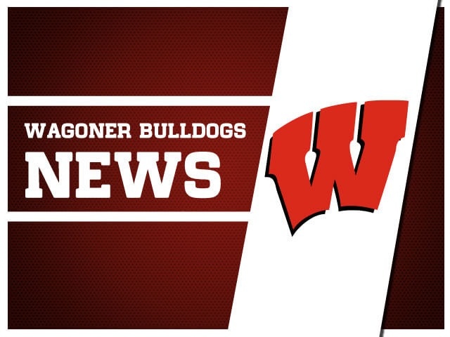 Wagoner cross country fares well in first meet of season