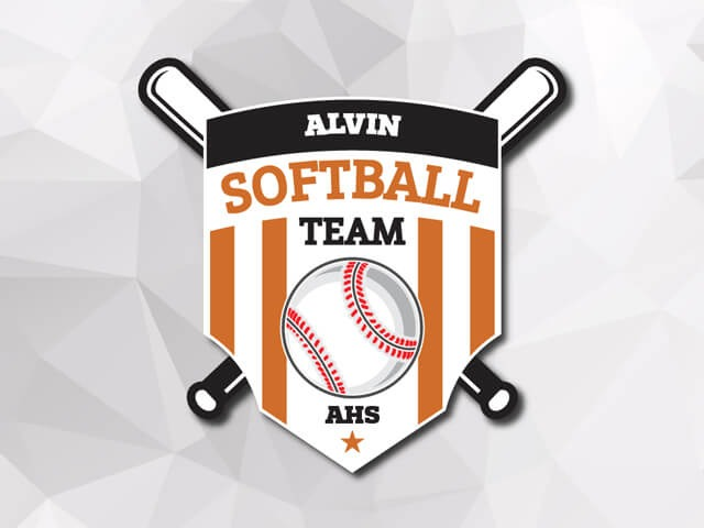 Image for Valdez's slam paves way for Alvin sweep